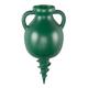 Garden Cemetery Vase