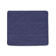 Waterproof Seat Protector - Quilted