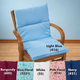 Portable Seat Cushion