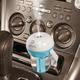 Automobile Aromatherapy Diffuser
