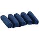 Multi-Position Cushion
