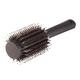 BeautyfulTM Brush Safe