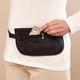 Scansafe Hideaway RFID Waist Belt
