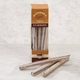 Hammond's Toffee Stirrers 3.75 oz