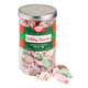 Taffy Town Holiday Favorites Taffy Canister, 18 oz.