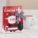 Dark Chocolate Cocoa Mix 2 oz.