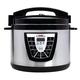 As Seen On TV Power Pressure Cooker - 10 Qt XL