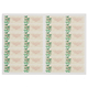 He is the Way Address Labels Set of 200