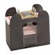 Automatic Card Shuffler 6 Deck