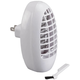 Indoor Plug In Bug Zapper by Scare-D-PestTM