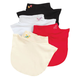 Seasonal Dickies Set of 4