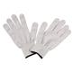 Electrode (TENS) Gloves, 1 Pair