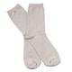 Electrode (TENS) Socks, 1 Pair