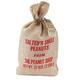 Salted'N Shell Peanuts, 32 oz.