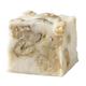Sucrose-Free Vanilla Walnut Fudge