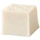 Sucrose-Free Vanilla Fudge