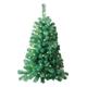 3' Lighted Wall Christmas Tree