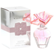 Max Azria BCBG Women - EDP Spray 3.4oz