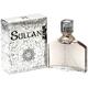 Jeanne Arthes Sultan Men - EDT Spray 3.3oz