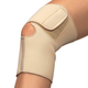 Arthritic Neoprene Knee Wrap