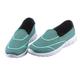 Silver StepsTM Feather Lite Walking Shoe