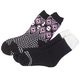 Hot FeetTM 2 Pack Women's Heavy Thermal Socks