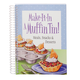 Make it in a Muffin Tin Cookbook