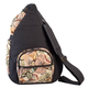 Carolyn Tapestry UR-GO Bag