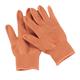 Copper Sensei Shield Cut-Resistant Gloves