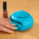 UV Nail Dryer