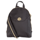 Chloe Backpack Shoulder Bag
