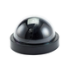 Mock Dome Security Camera Set of 2