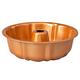 Copper 10