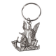 Guardian Angel Key Chain