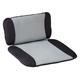 Auto Cooling Lumbar Pillow & Seat Cushion Set