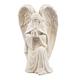 Resin Angel Statue