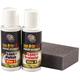 Lens-Brite HD Headlight Restorer Kit