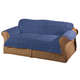 Bradley Sherpa Sofa Protector by OakRidge