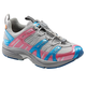 Dr. Comfort Refresh Women's Athletic Shoe - RTV