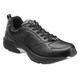 Dr. Comfort Winner Plus Men's Athletic Shoe - RTV