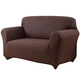 Kathy Ireland Ingenue Loveseat Slipcover