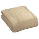 Ada Lightweight Cotton Blanket by OakRidge