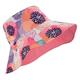 Reversible Fashion Hats