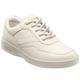 Dr. Comfort® Patty Women's Walking Shoe - RTV
