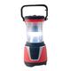 2 in 1 LED Lantern