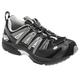 Dr. Comfort Performance Men's Athletic Shoe - RTV
