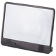 Lighted 3X Magnifier