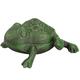 Hidden Key Frog