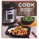 Cook Instant!