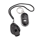 LED Whistle Key Finder
